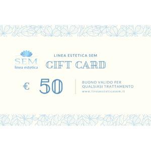 Linea-estetica-sem-50