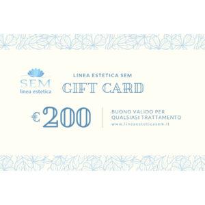 Linea-estetica-sem-gift-card